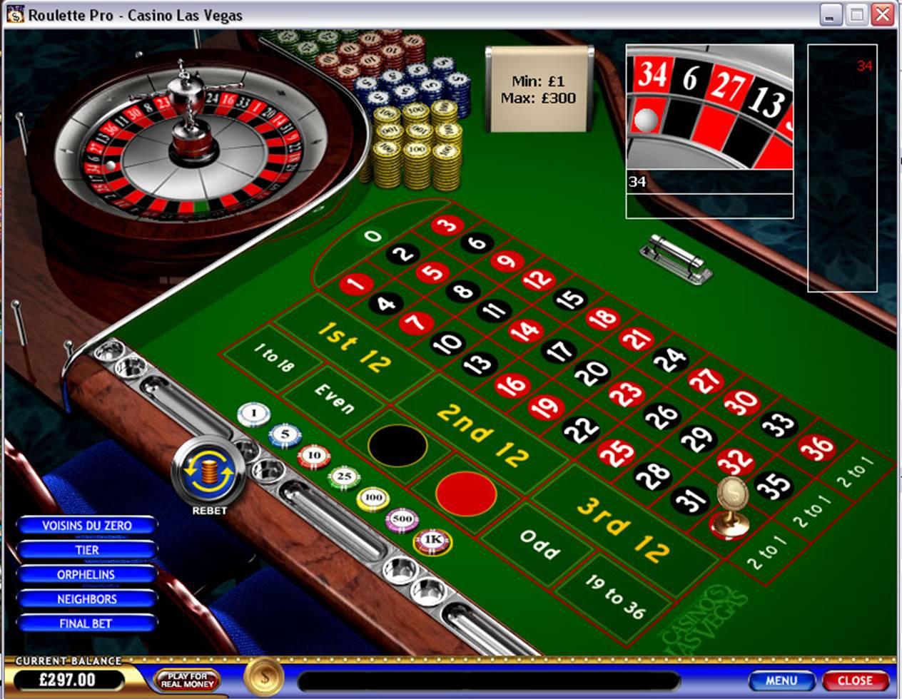 vegas casino online customer service